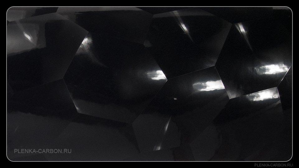 текстура битого стекла: