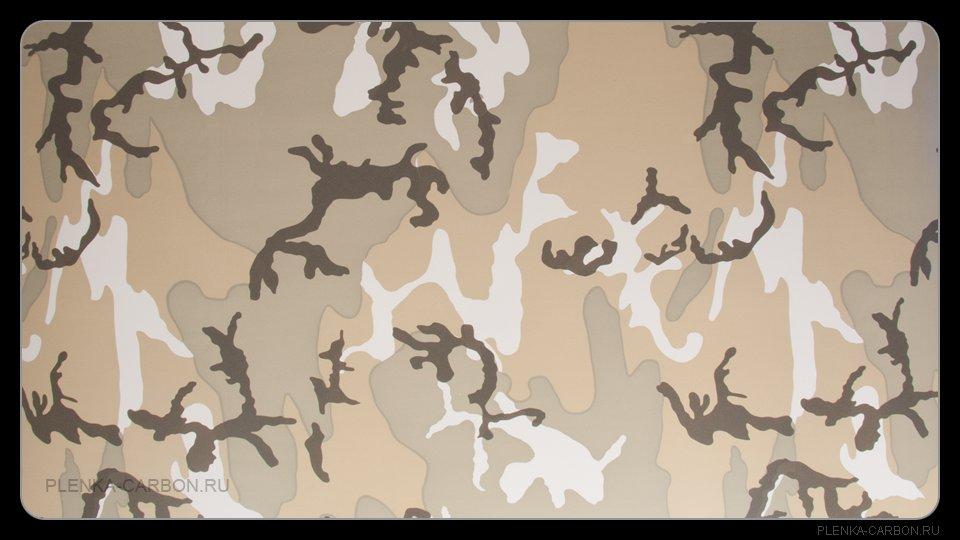 Камуфляжная раскраска своими руками 40