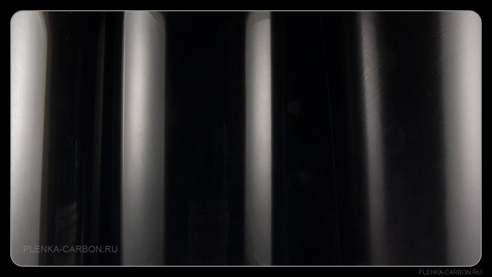 Жидкая кожа - черная, бутылка 125 мл