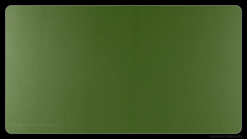 цвет хаки фото: