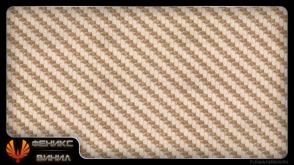 Шумоизоляция багажника хендай солярис хэтчбек