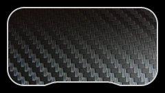 Ткань под карбон 3D